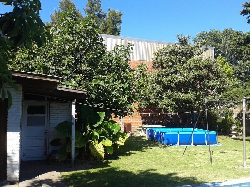 casa en venta en 30/507 y 508 manuel b gonnet - alberto dacal propiedades
