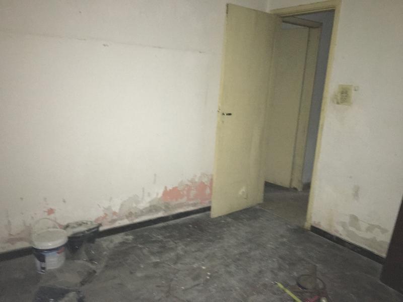 casa en venta en 33/15 y 16 la plata - alberto dacal propiedades