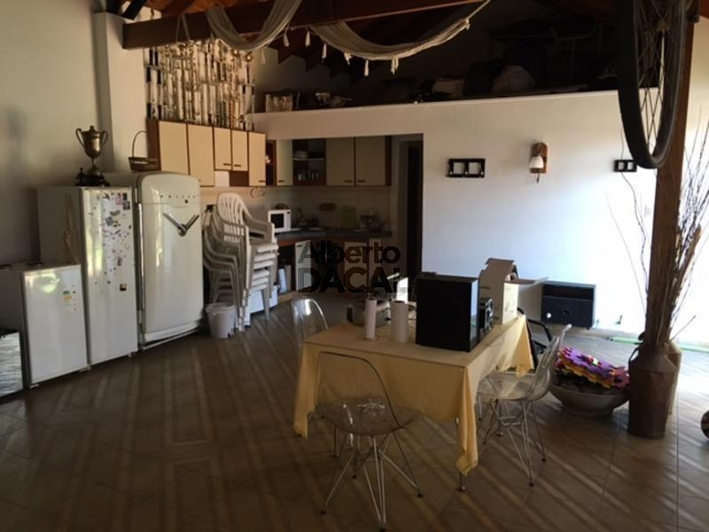 casa en venta en 33/22 y 23 la plata - alberto dacal propiedades