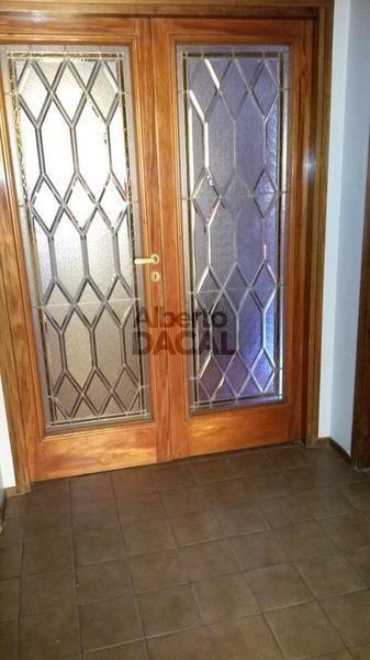 casa en venta en 34 esq. 2 la plata - alberto dacal propiedades