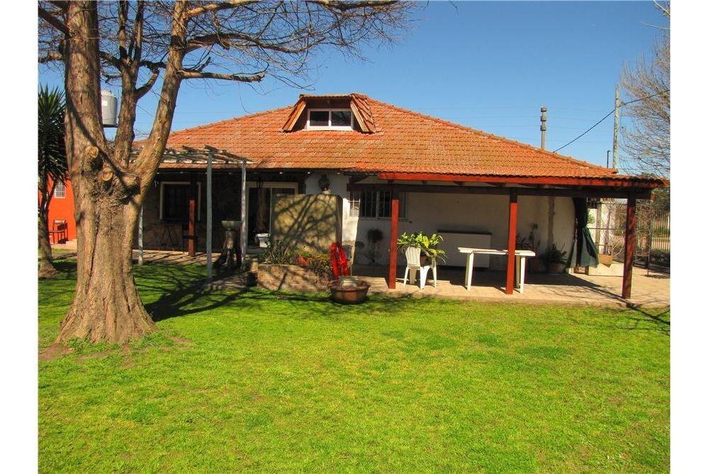 casa en venta en 35 e/ 184 bis y 185