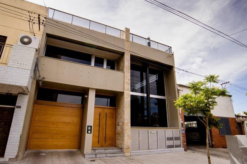 casa en venta en 39/27 y 28 la plata - alberto dacal propiedades