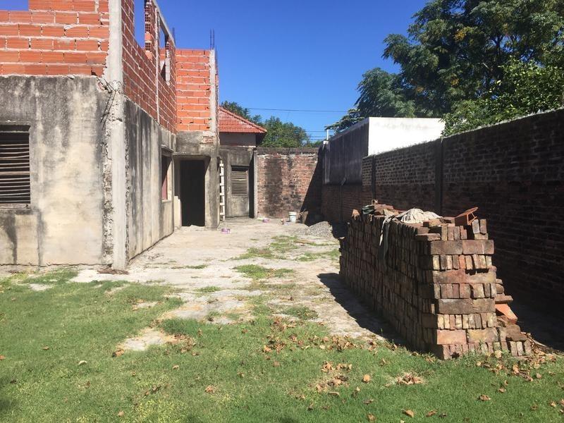 casa en venta en 4 45 y 46 villa elisa - alberto dacal propiedades