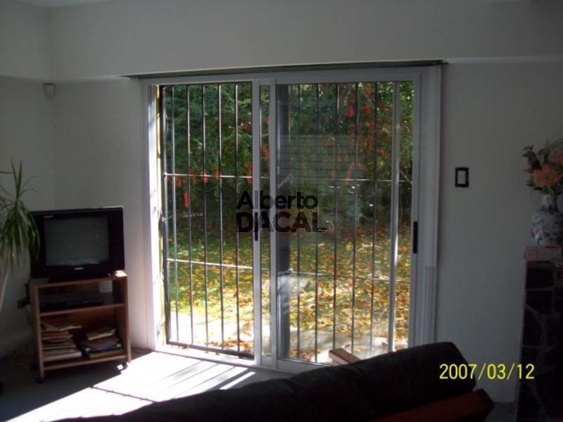 casa en venta en 40/153 y 154 la plata - alberto dacal propiedades