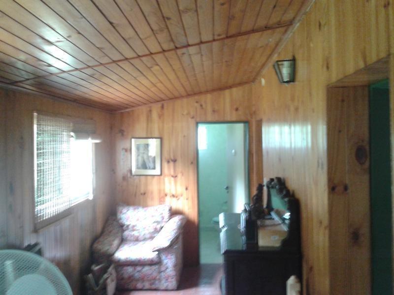 casa en venta en 408/ 28 y 28bis villa elisa - alberto dacal propiedades