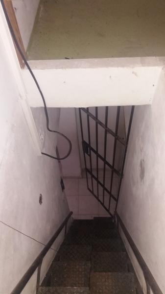 casa en venta en 408/ cno. gral belgrano y 28 villa elisa - alberto dacal propiedades