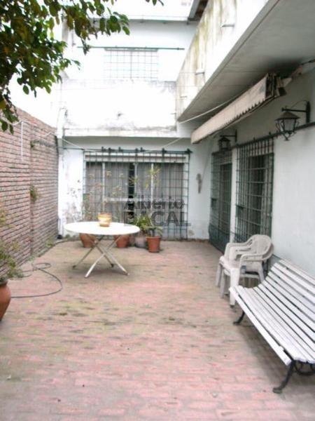 casa en venta en 41/11 y 12 la plata - alberto dacal propiedades