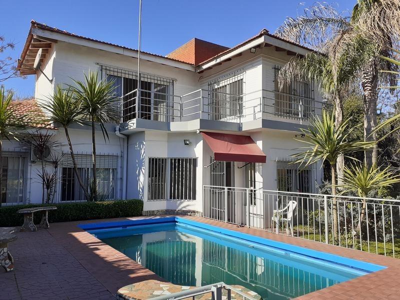 casa en venta en 414bis/148 arturo segui - alberto dacal propiedades