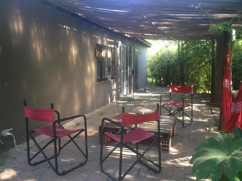 casa en venta en 415/31 y 132 bis villa elisa - alberto dacal propiedades