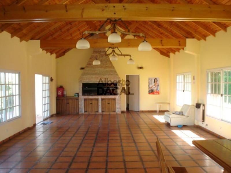 casa en venta en 419/  137bis y 138 villa elisa - alberto dacal propiedades