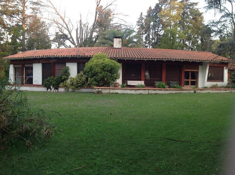 casa en venta en 419/131 y 132 bis villa elisa - alberto dacal propiedades