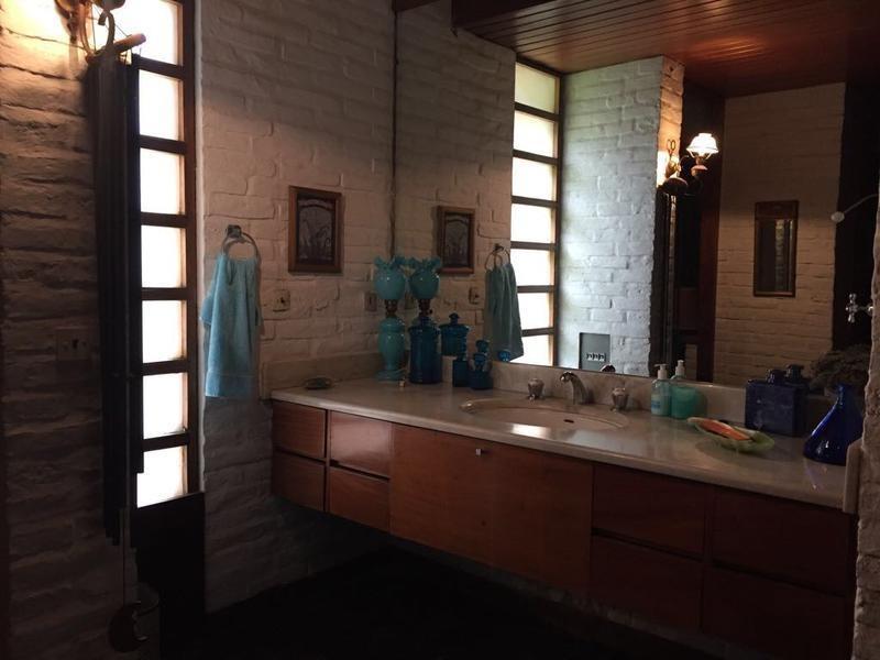 casa en venta en 419/14 y 15 villa elisa - alberto dacal propiedades