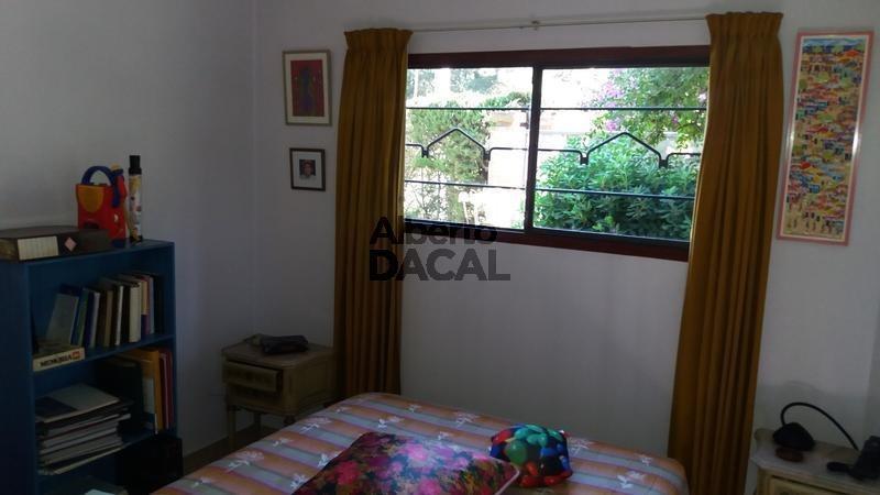 casa en venta en 419/dg 421 villa elisa - alberto dacal propiedades