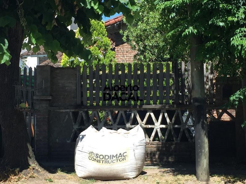 casa en venta en 43/cent y 6 villa elisa - alberto dacal propiedades