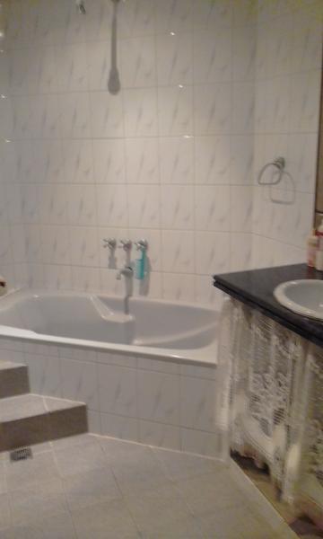 casa en venta en 44/139 y 140 la plata - alberto dacal propiedades