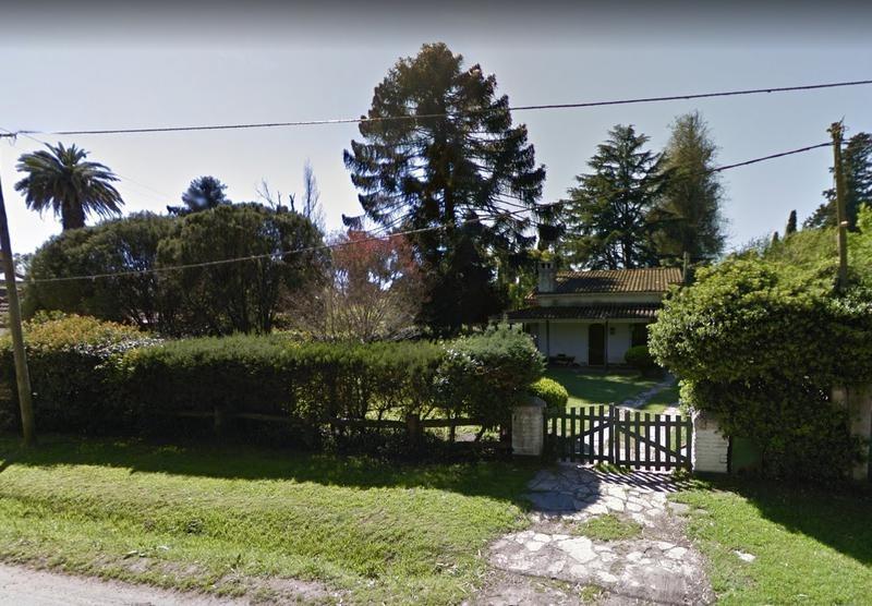 casa en venta en 443/25 y 27 city bell - alberto dacal propiedades