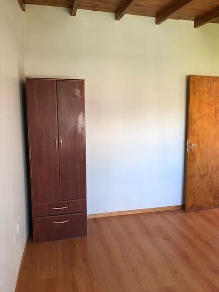 casa en venta en 444/30 y 31 city bell - alberto dacal propiedades