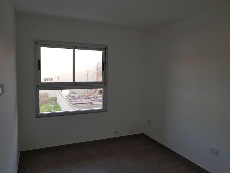 casa en venta en 45 e/ 4 y 5 villa elisa - alberto dacal propiedades