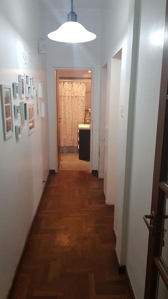 casa en venta en 45/13 y 14 la plata - alberto dacal propiedades