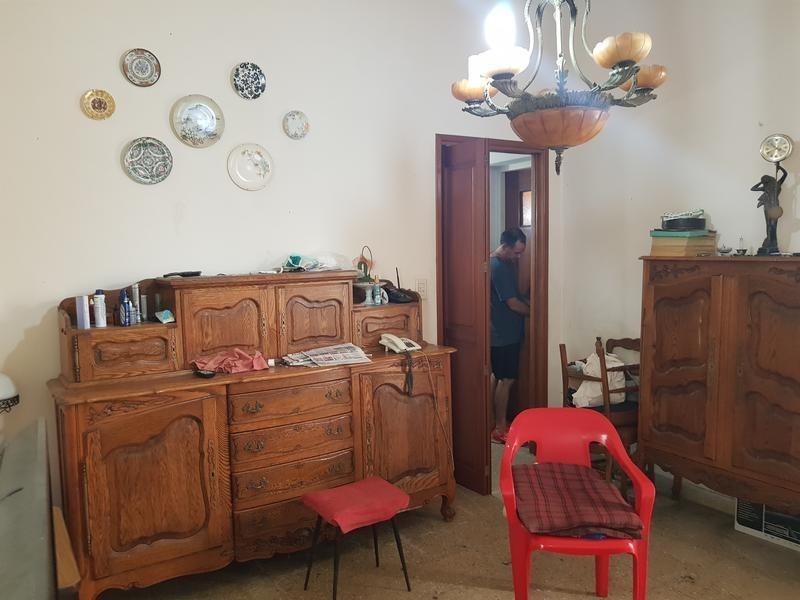 casa en venta en 45/2 y 3 la plata - alberto dacal propiedades