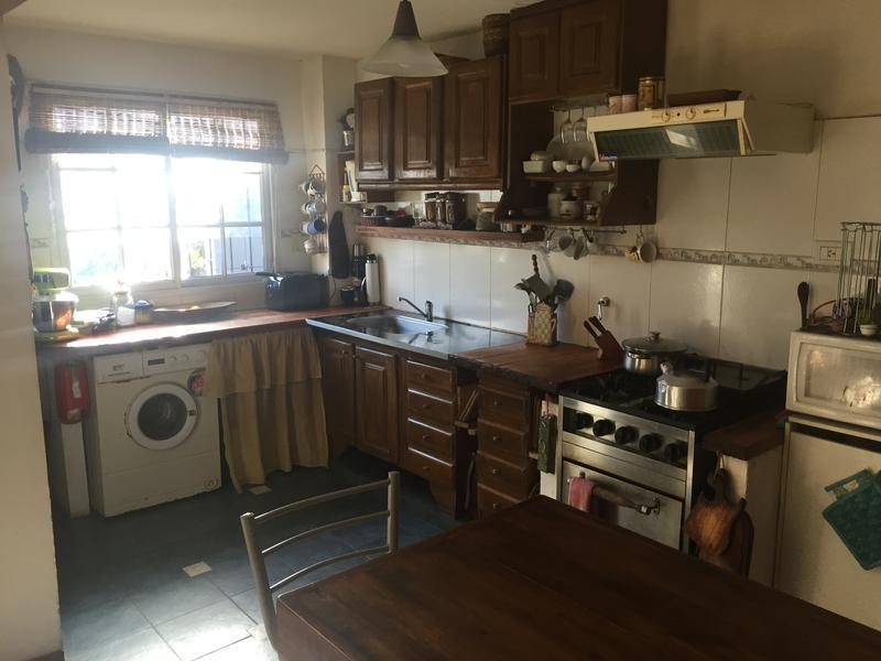 casa en venta en 456 e/ 21a y 21c city bell - alberto dacal propiedades