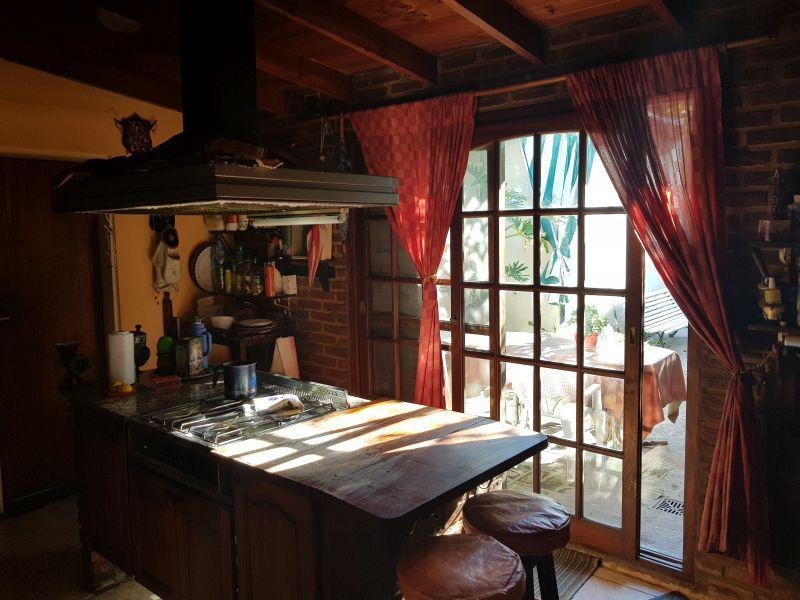casa en venta en 46/ 15 y 16 la plata - alberto dacal propiedades