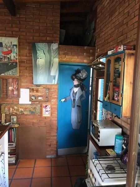 casa en venta en 460 esq. 23 bis city bell - alberto dacal propiedades