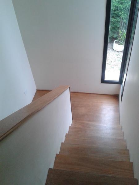 casa en venta en 462/26 y 27 city bell - alberto dacal propiedades