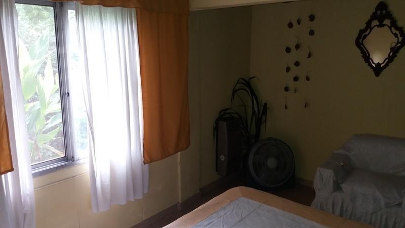 casa en venta en 467/133 city bell - alberto dacal propiedades