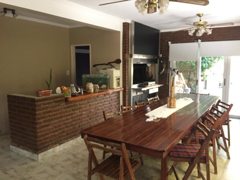 casa en venta en 472/27 y 28 city bell - alberto dacal propiedades