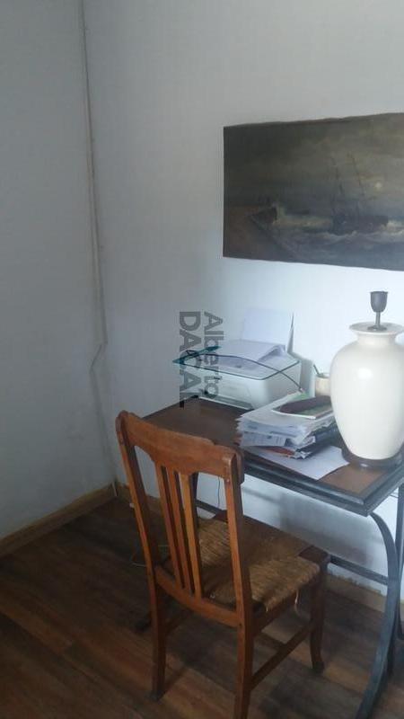 casa en venta en 473bis/14y jorge bell city bell - alberto dacal propiedades