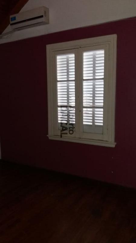 casa en venta en 473bis/15a y 17 city bell - alberto dacal propiedades