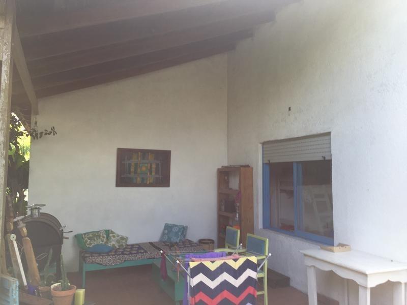 casa en venta en 474 esq 21 city bell - alberto dacal propiedades