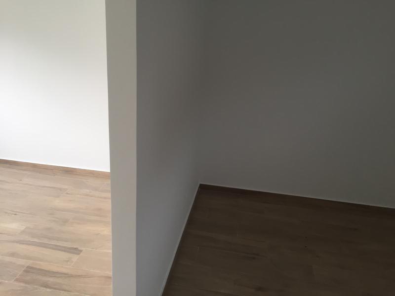 casa en venta en 481/27 y 28 manuel b gonnet - alberto dacal propiedades