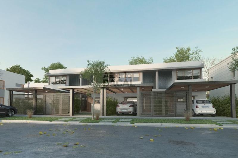 casa en venta en 487 esq 26 manuel b gonnet - alberto dacal propiedades