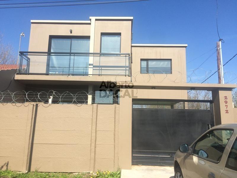 casa en venta en 49/154bis la plata - alberto dacal propiedades