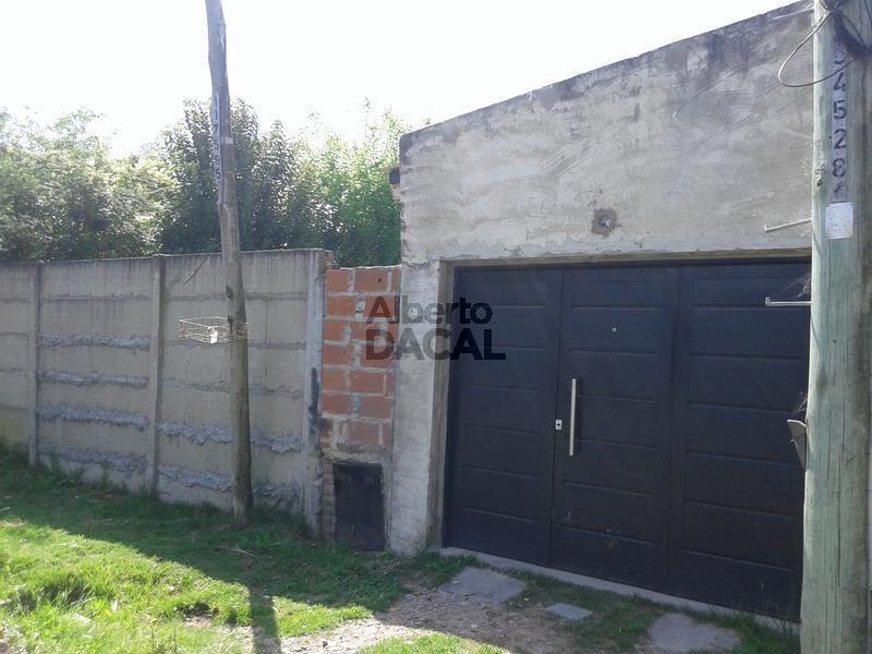 casa en venta en 495/10 y 11 manuel b gonnet - alberto dacal propiedades