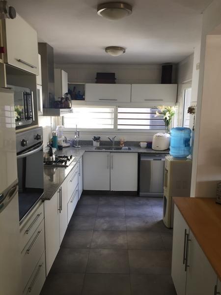 casa en venta en 495/18 y 19 manuel b gonnet - alberto dacal propiedades