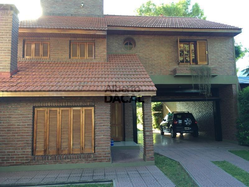 casa en venta en 507/12 y cent. manuel b gonnet - alberto dacal propiedades