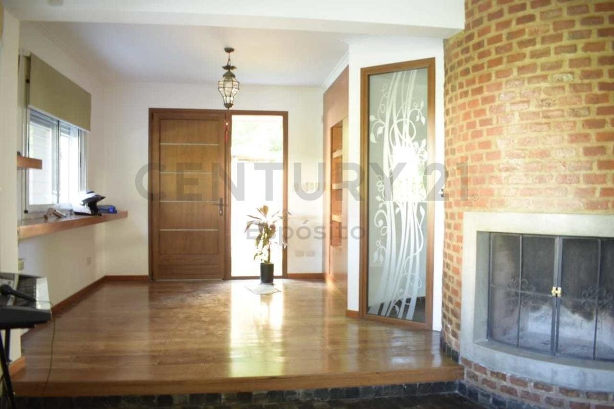 casa en venta en 508 entre 27 y 28