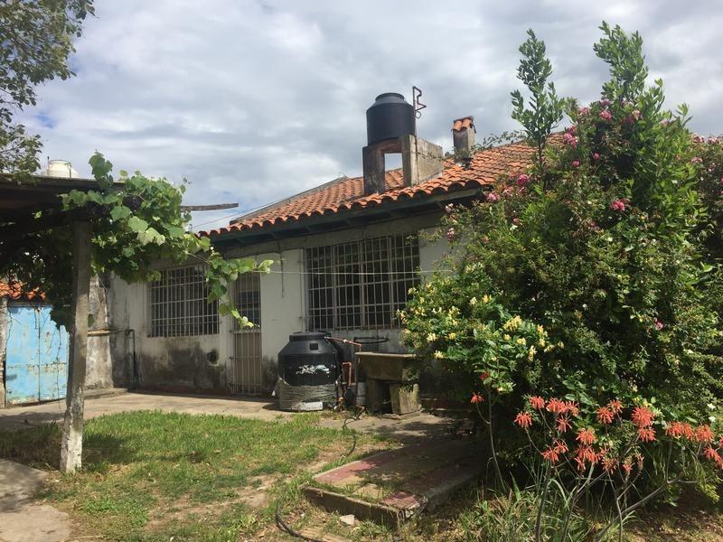 casa en venta en 511/9 bis y 10 manuel b gonnet - alberto dacal propiedades