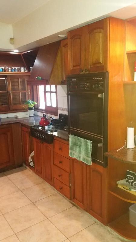 casa en venta en 518/18 y 19 ringuelet - alberto dacal propiedades