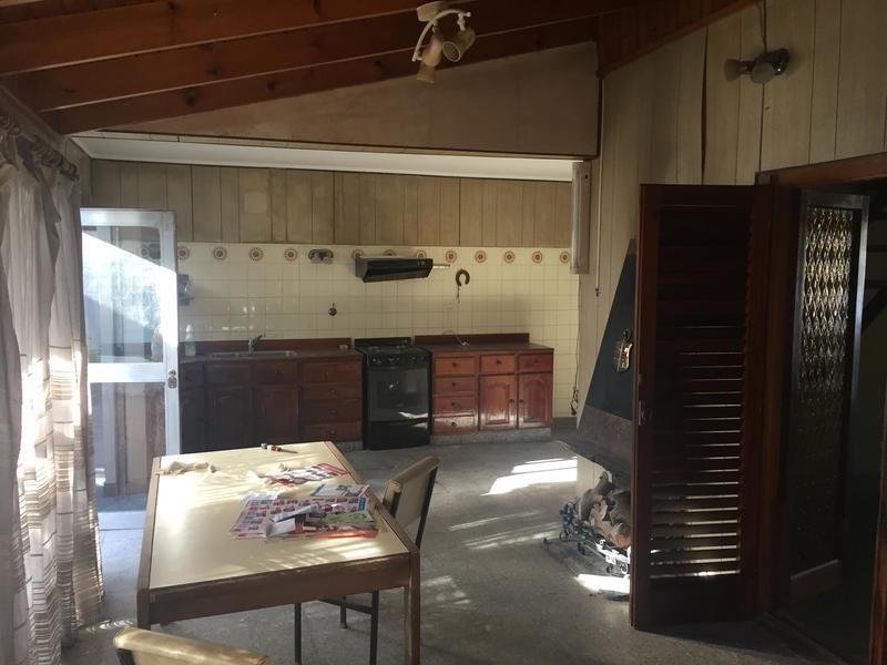 casa en venta en 521/5 y 6 tolosa - alberto dacal propiedades