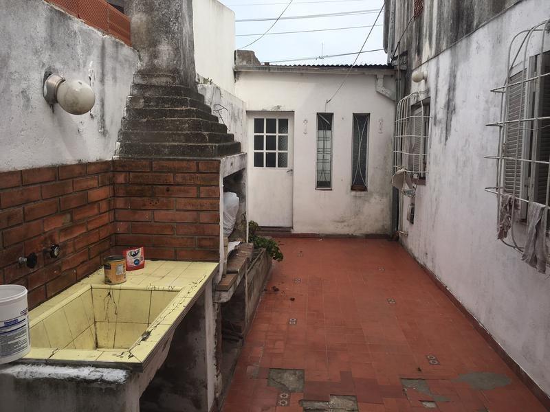 casa en venta en 522 b/3 y 4 tolosa - alberto dacal propiedades