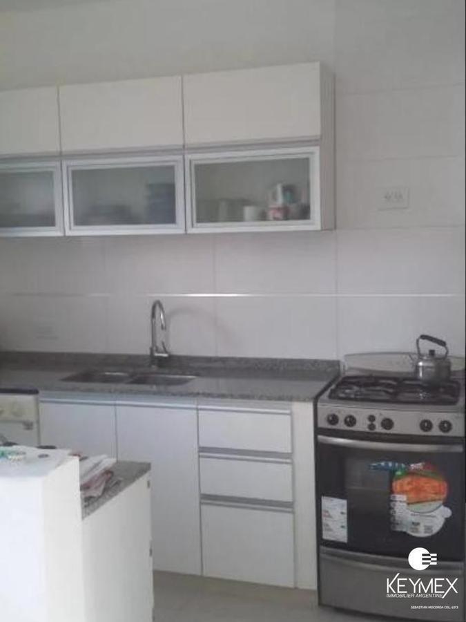 casa en venta en 523 e/ 132 y 133
