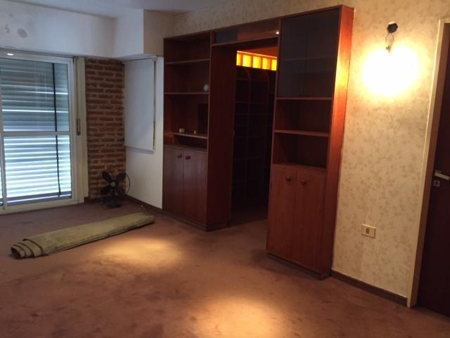 casa en venta en 528/12 y 13 la plata - alberto dacal propiedades