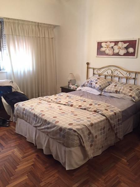 casa en venta en 528/8 y 9 la plata - alberto dacal propiedades