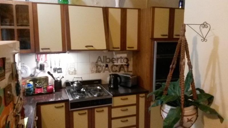 casa en venta en 53/16 y 17 la plata - alberto dacal propiedades