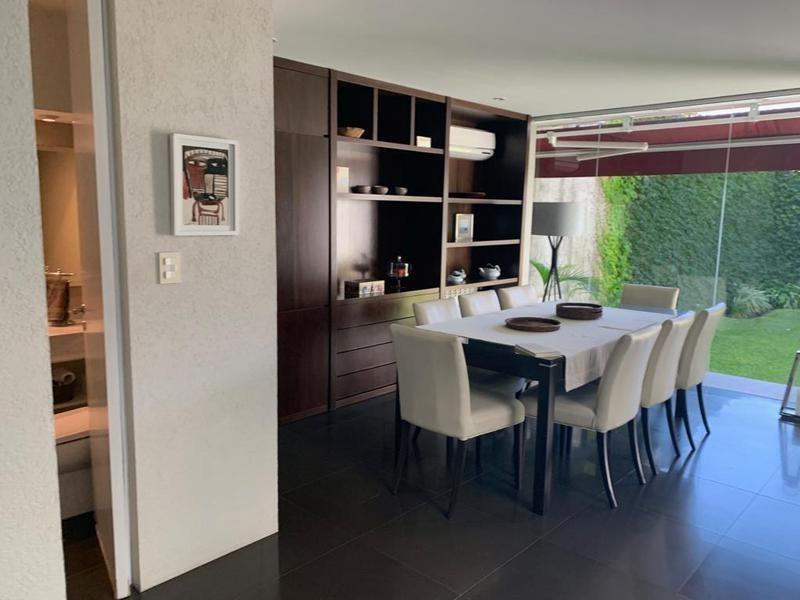 casa en venta en 53/30 y 31 la plata - alberto dacal propiedades