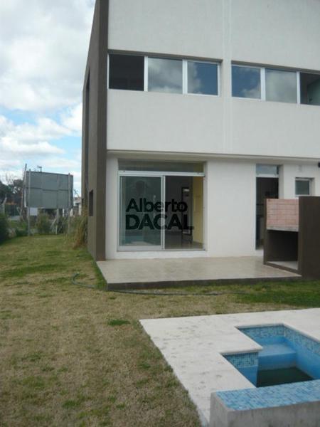 casa en venta en 53/5 y 6 villa elisa - alberto dacal propiedades